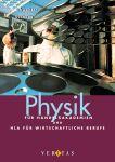 Physik für HAK