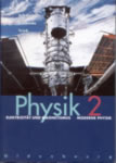 Physik 2 für HTL