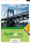 NaWi@HTL 1 bis 2